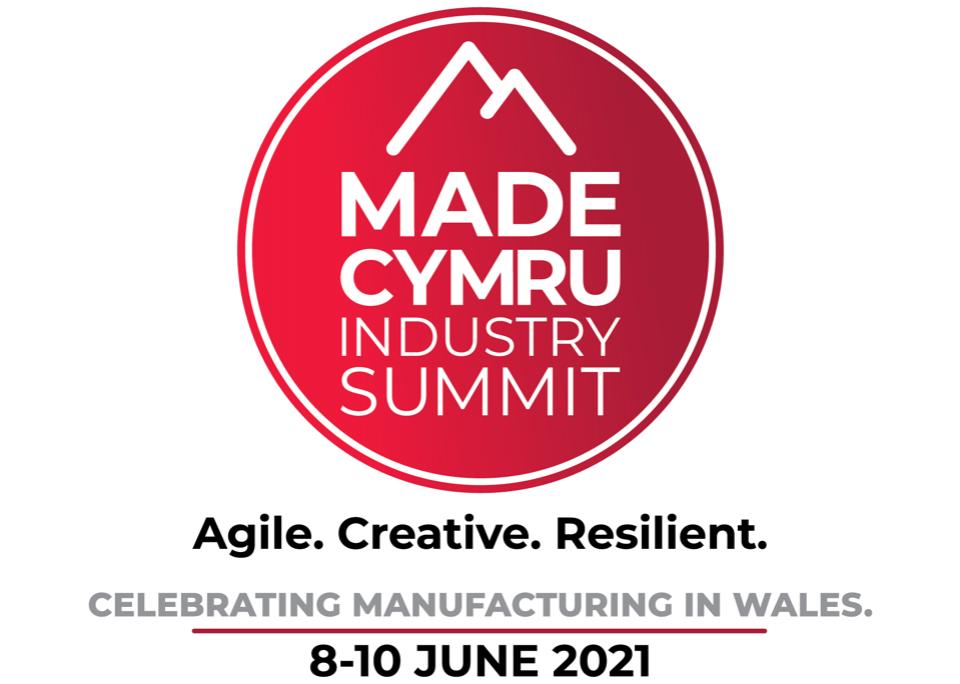 MADE Cymru Summit