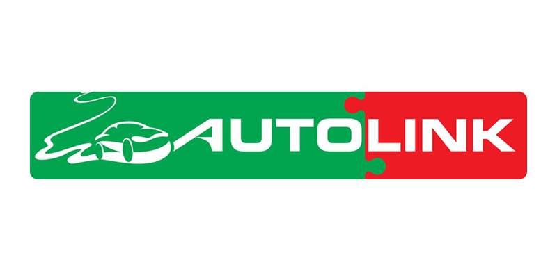 Come and see MADE Cymru at Autolink, Cardiff